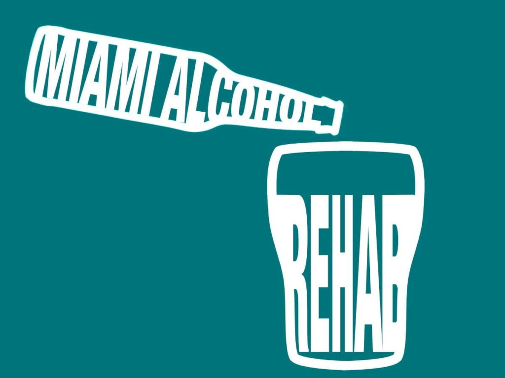 Miami Alcohol Rehab